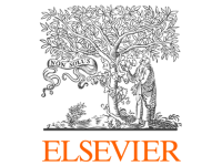 elservier-trasn-adap